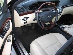 химчистка салона автомобиля, чистка салона